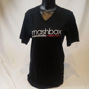 Smashbox Tee ~ L ~ AV19